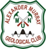 Alexander Murray Geology Club